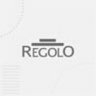 OROLOGI DA POLSO REGOLO 2019