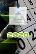 CALENDARI 2020 stampa digitale