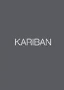 KARIBAN 2020