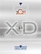 XD COLLECTION 2021