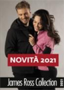 JRC NOVITÁ 2021