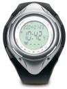 A00510 - A00510 -  Orologio con cardio-frequenzimetro