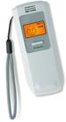 E14251 - E14251 -  Alcol tester