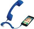 E14701 - E14701 -  Cornetta per smartphone