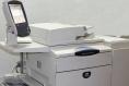 - STAMPA DIGITALE (piccolo formato) -  La stampa digitale piccolo formato comprende tutti gli stampati che non superano il formato A3 plus ed è indic...