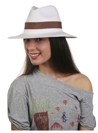 K18181 - K18181 - 