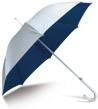 """K18261 - K18261 -  Ombrello in alluminio 23"""""""