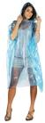 K18505 - K18505 -  Poncho impermeabile con cappuccio