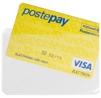 PN279 - PN279 -  Bustina portacards