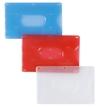 PN284 - PN284 -  Portacard rigido