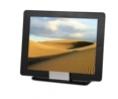 Q24040 - Q24040 -  Porta tablet da scrivania
