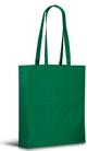 Q24203 - Q24203 -  Borsa shopping in cotone