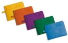 Q24205 - Q24205 -  Borsa shopping in nylon ripiegabile in bustina