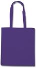 Q24210 - Q24210 -  Borsa shopping in cotone