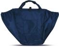 Q24217 - Q24217 -  Borsa shopping in nylon con ganci per essere appesa al carrello della spesa