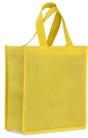 Q24223 - Q24223 -  Borsetta shopping in tnt
