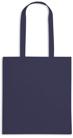 Q24244 - Q24244 -  Borsa shopping in tnt