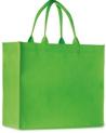 Q24253 - Q24253 -  Borsa shopping in feltro