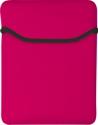 Q24434 - Q24434 -  Custodia porta I-Pad
