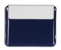 Q24443 - Q24443 -  Custodia porta I-Pad 2