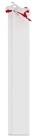 Q24801 - Q24801 -  Confezione porta ombrello