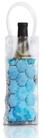 Q24804 - Q24804 -  Borsa termica per bottiglia