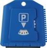 S26184 - S26184 -  Parchimetro manuale con raschietto per ghiaccio