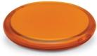 IT3054 - IT3054 -  Doppio specchietto rotondo