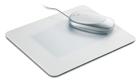 MO7404 - MO7404 -  Mousepad con finestra per foto