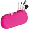MO8094 - MO8094 -  Astuccio in silicone per penne o cosmetici