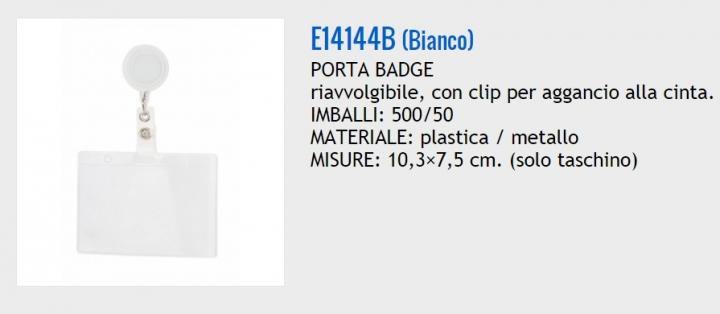 E14144